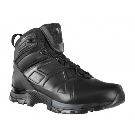 Haix Tactical 20 Mid