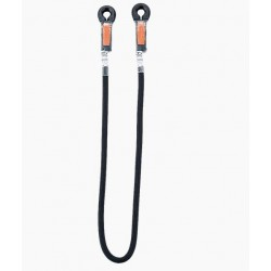 CT HIGH STRENGHT LANYARD (1 MT)
