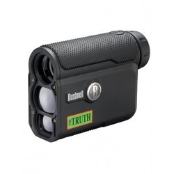 BUSHNELL TRUTH 4x20 DURBUN