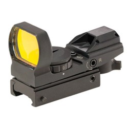 TASCO 1X32 RED DOT