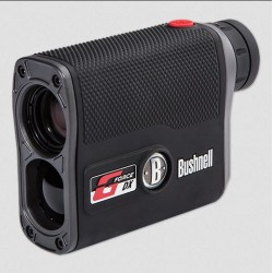 BUSHNELL G FORCE 1300 6x21 DURBUN