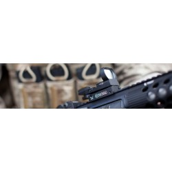 CROSMAN 1X32 RG4 RED DOT