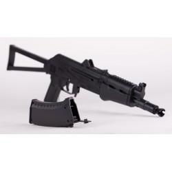 CROSMAN COMRADE AK 47 4.5 MM BB HAVALI TUFEK