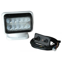GOLIGHT LED W DASH BEYAZ FENER