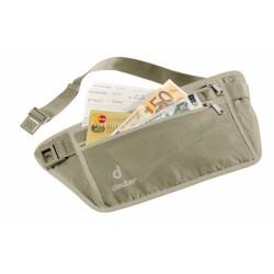 DEUTER SECURITY MONEY BELT PARA KEMERI