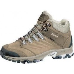 MEINDL MAINE MEN MID GTX BOT