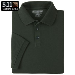 5.11 PROFESSIONAL POLO T SHIRT