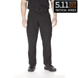 5.11 TACTICAL TWILL TDUPANTOLON