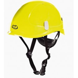 CT WORK SHELL KASK