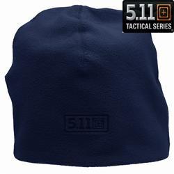 5.11 WATCH CAP BERE LACIVERT S M