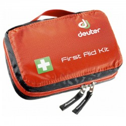 DEUTER FIRST AID KIT ILK YARDIM CANTA