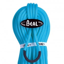 BEAL JOKER 9.1MM X 50M DINAMIK IP