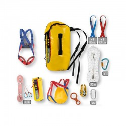 BEAL PRO RESCUE 40 SIRT CANTA