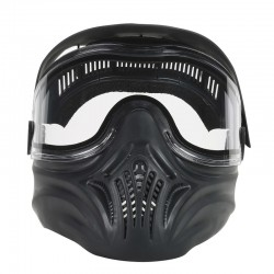 KEE ACTION EMPIRE HELIX MASKE
