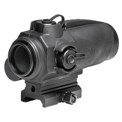 Wolverine 1x28 FSR Red Dot Sight