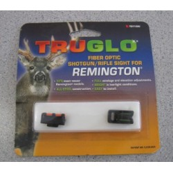 TRUGLO REMINGTON GEZ ARPACIK SET