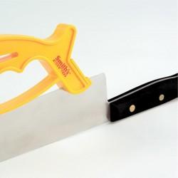SMITHS 10 SECOND KNIFE   SCISSORS BILEY APARAT
