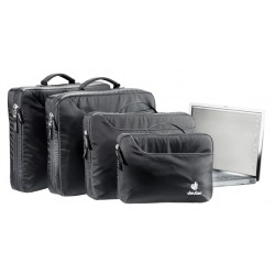 DEUTER LAPTOP CASE 15  700