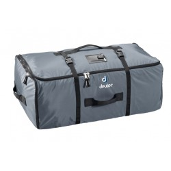 DEUTER CARGO BAG EXP ÇANTA 400