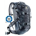 DEUTER ATTACK 20 SIRT CANTASI (32242.700)