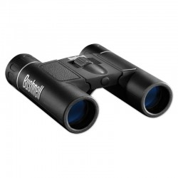 BUSHNELL 12X25 POWERVIEW  EL DURBUNU