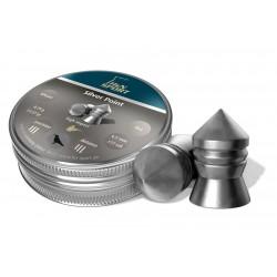 H N SILVER POINT 4.50 MM HAVALI TUFEK SACMASI(500)