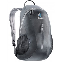 DEUTER CITY LIGHT CANTA (80154.5520)