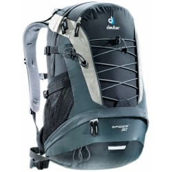 DEUTER SPIDER 30 SIRT CANTASI (38101.7410)