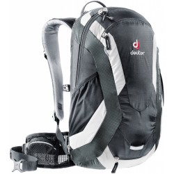 DEUTER SUPERBIKE 18 EXP SIRT CANTASI (32114.7410)