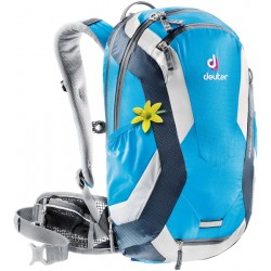 DEUTER SUPERBIKE 14 EXP SL SIRT CANTASI(32104.331)