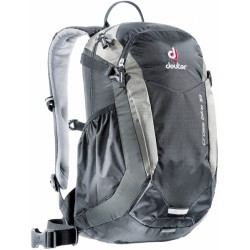 DEUTER CROSS BIKE 18 SIRT ÇANTA (32074.7400)
