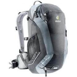 DEUTER BIKE ONE 20 SIRT CANTASI (32082.5510)