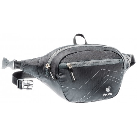 DEUTER  BELT I BEL CANTASI (39004.3312)