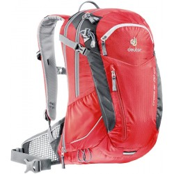 DEUTER CROSS AIR 20 EXP SIRT CANTASI