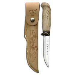 MARTTIINI HUNTING KNIFE BICAK