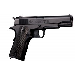 CROSMAN 1911 BB 4.5 MM HAVALI TABANCA