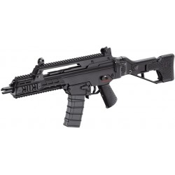 ICS G33 COMPACT 6MM AIRSOFT TUFEK
