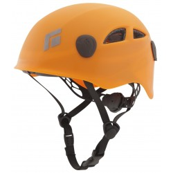 BD HALF DOME KASK ORANGE S M