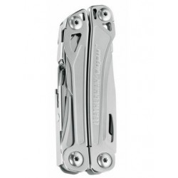 LEATHERMAN WINGMAN TOOL