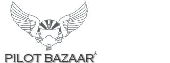 Pilot Bazaar