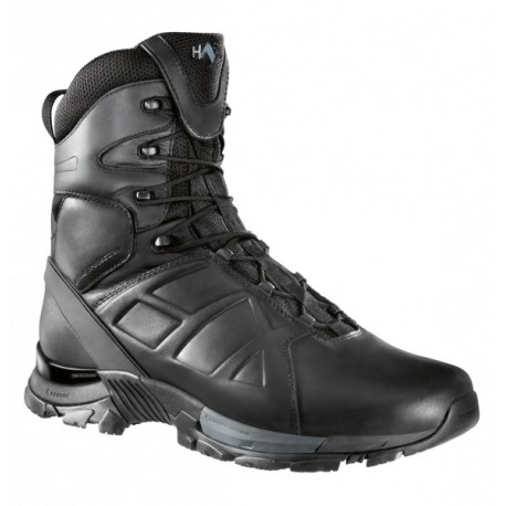 Haix Tactical 20 High