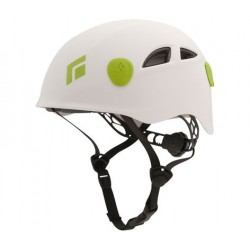 BD HALF DOME KASK S M