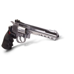 CROSMAN SR357W METAL 4.5MM BB TOPLU HAVALI TABANCA