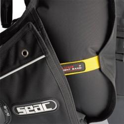 SEAC SUB BC PRO 2000 HD XL
