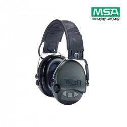 MSA Supreme Pro Kulaklık