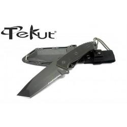 NEXTORCH TEKUT ARES B BICAK (HK5025 GT)