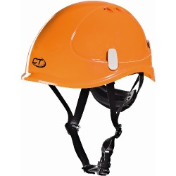 CLIMBING TECHNOLOGY X WORK KASK