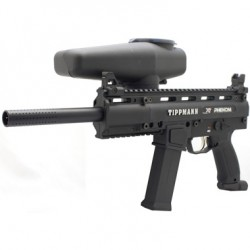 TIPPMANN X7 PHENOM MECHANIAL PAINTBALL SILAHI