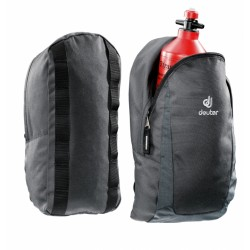 DEUTER EXTERNAL POCKETS 10 LT SULUK CEP(39970.403)