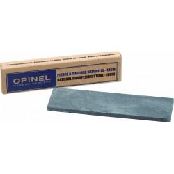 OPINEL BILEY TASI (001541)